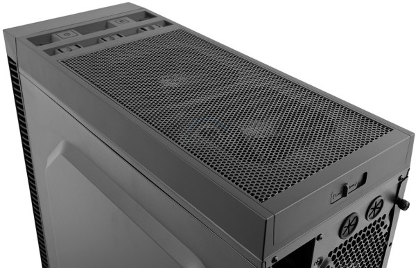 Antec VSP-5000 (3)