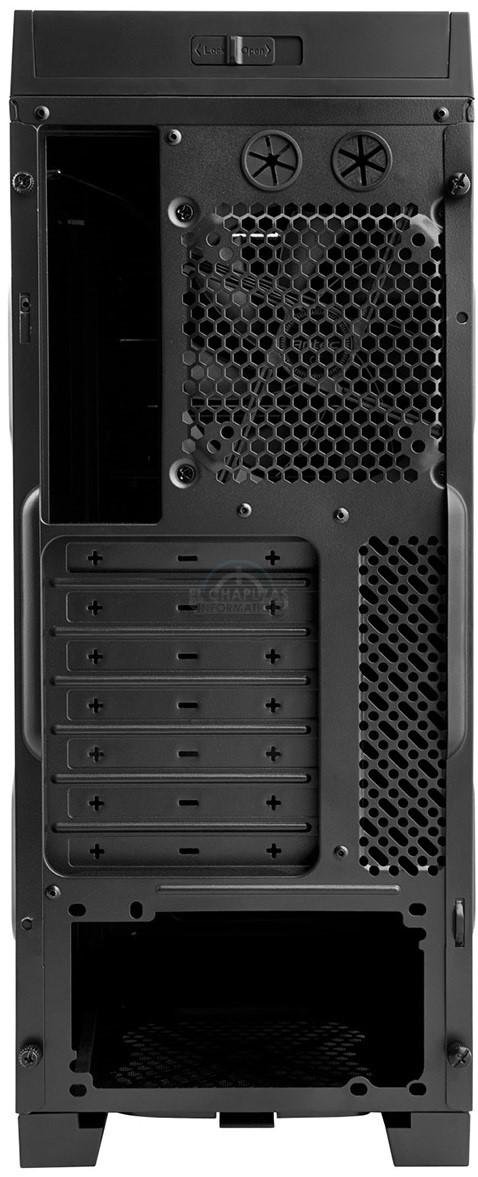 Antec VSP-5000 (5)