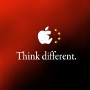 La BBC muestra la explotación de trabajadores chinos en Apple