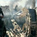 Assassin's Creed Unity se actualiza en PC y trae nuevos problemas