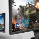 BenQ RL2755HM: Nuevo monitor gaming de 27″