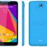 Blu Studio 7.0: Discreto Smartphone de 7 pulgadas