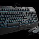 CM Storm Octane: Ratón más teclado por 49.95 euros