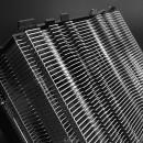 CRYORIG H7: Disipador CPU para equipos compactos