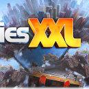 Cities XXL anunciado, ya tenemos su primer tráiler