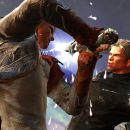 Devil May Cry llegará a PS4 y Xbox One con leve olor a refrito