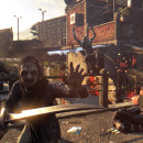 Dying Light en PlayStation 4 vs Xbox One: Decepcionan
