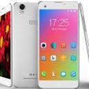 Elephone G7: Elegancia y 5.5 mm de espesor por 140€