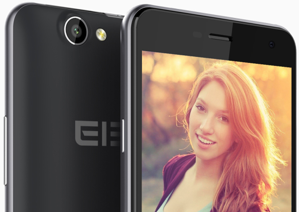 Elephone P5000 (2) height=425