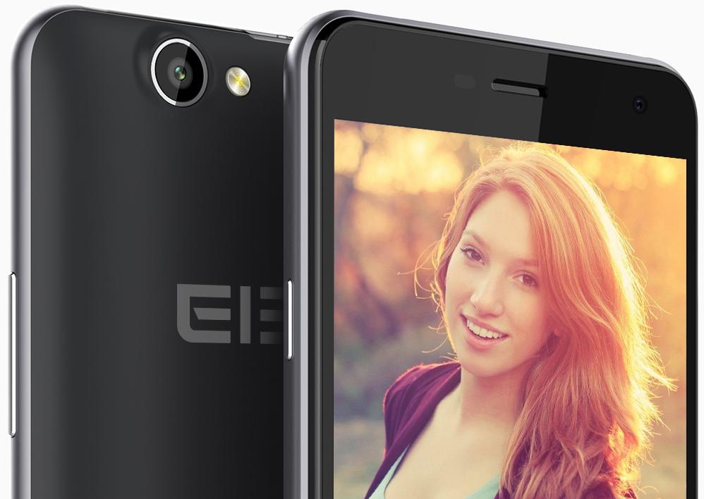 Elephone P5000 (2)