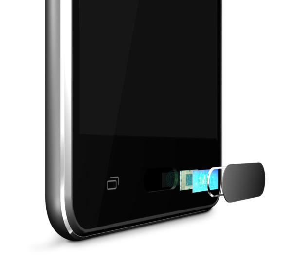 Elephone P5000 (3)