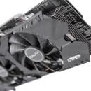 GeForce GTX 970: Sus especificaciones reales ven la luz