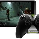 Half-Life 2: Episodio Uno llega a la Nvidia Shield Tablet