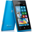 "Huawei: ""Nadie gana dinero con Windows Phone"""