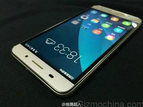 Huawei Honor 4X (1)