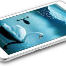 Huawei Honor T1: Tablet económica de 8″ con 3G