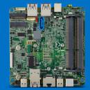 Intel NUC con CPU Broadwell en camino