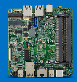 Intel NUC Broadwell (2)