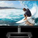LG 29UB65-P: Monitor WQHD de 29″ por 300 euros
