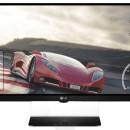 LG 34UM67: Monitor Ultrawide curvo de 34″ para gamers