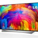 LG Quantum Dot: LG usará puntos cuánticos en sus paneles