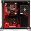 Lian Li O Series: Chasis perfectos para lucir tu hardware