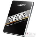 LiteOn ZETA: SSDs gama de entrada