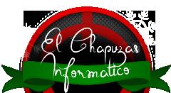 Logo-Chapuzas-Navidad