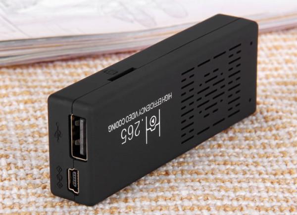 MK808B Plus (2)