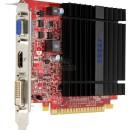 MSI lanza una Radeon R5 230 pasiva a tamaño completo