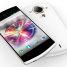 Micromax Canvas Selfie: Smartphone con cámara frontal de 13MP