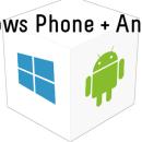 Project Arcadia: Microsoft quiere juegos y App's por Streaming