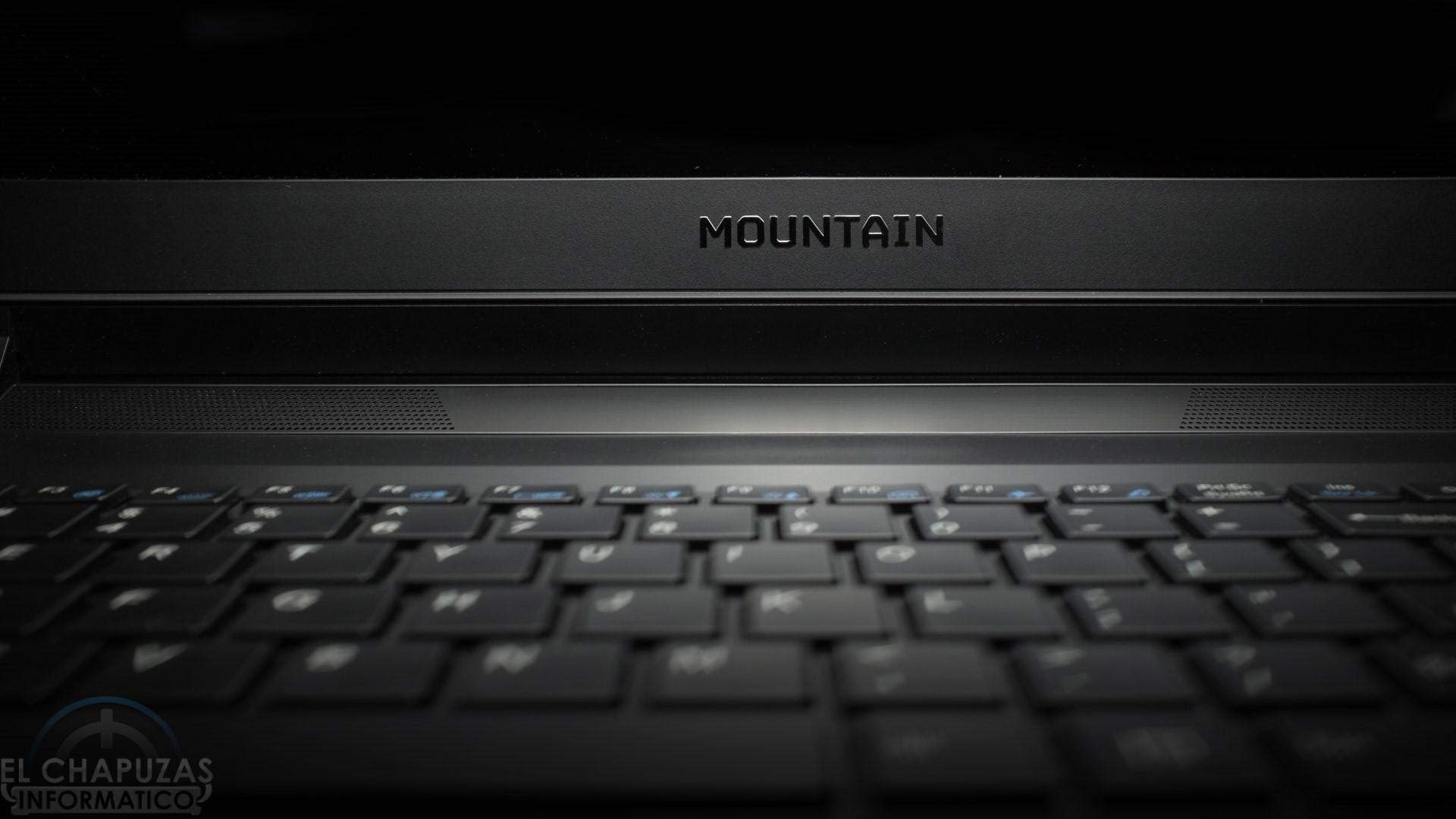 Mountain Iridium (4)