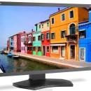 NEC MultiSync PA322UHD: Monitor 4K de 31.5″ por 2.899€