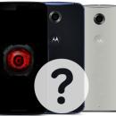 Motorola trabaja en un Nexus 6 con SoC Snapdragon 810