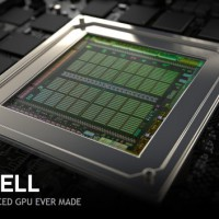 Nvidia Maxwell Mini
