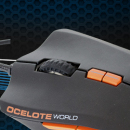 Review: Ozone Argon Ocelote World