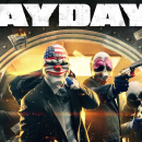 PAYDAY 2: The Diamond Heist anunciado oficialmente