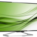 Philips BDM4065UC: Monitor 4K de 40″ por 699 euros