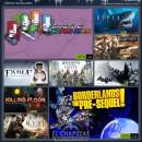 Rebajas Navideñas de Steam 2014: Día 2