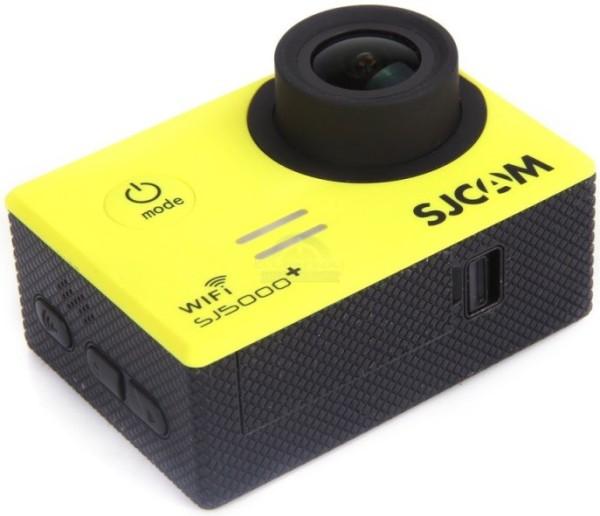 SJCAM SJ5000 Plus (1)