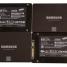 SSD Samsung 850 EVO anunciado oficialmente