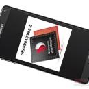 Samsung Galaxy Note 4 con Snapdragon 810 en camino