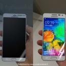 Samsung Galaxy S6 en imágenes