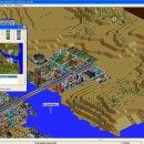 Descarga gratis SimCity 2000: Special Edition
