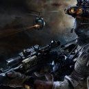 Sniper: Ghost Warrior 3 anunciado para PC, PS4 y Xbox One