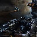 Sniper: Ghost Warrior 3 anunciado para PC, PS4 y Xbox One