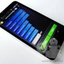Sony Xperia E4 filtrado, verá la luz en la MWC