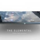 El Xperia Z4 llegaría con una pantalla FHD y QHD