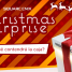 Square Enix Christmas Surprise: 6 juegos secretos por 6.49 euros
